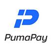 PumaPay