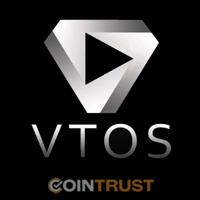 VTOS logo