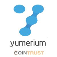 Yumerium