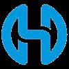 Hydro Miner