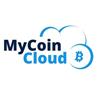 MyCoinCloud