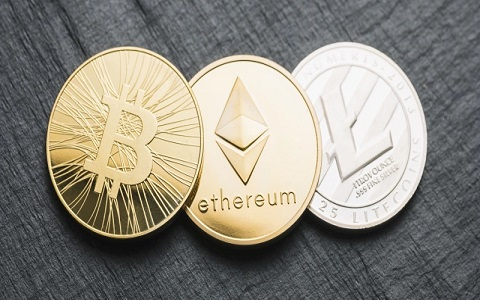 Can Digital Currencies Ever Be Regulated?