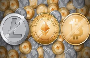 Which Digital Currency Exchange Should I use?