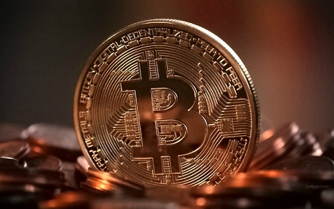 Will the Value of Bitcoin Tank Soon?