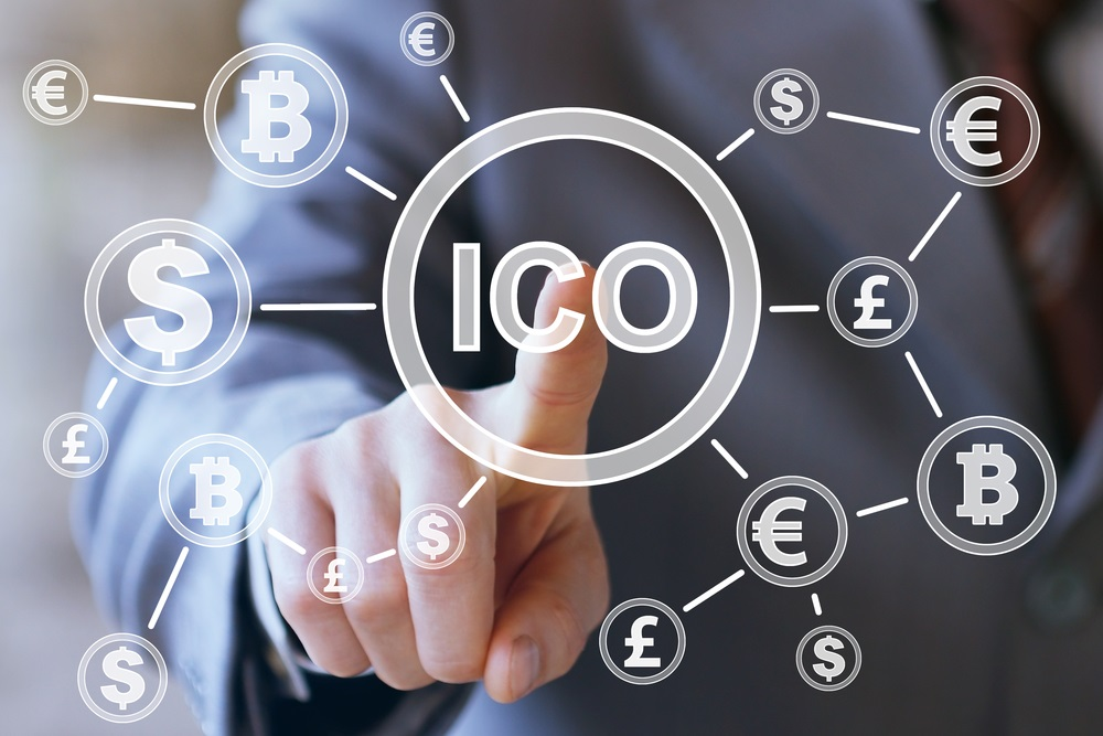 Top 5 ICOs of 2018 reviewed and rated by the experts