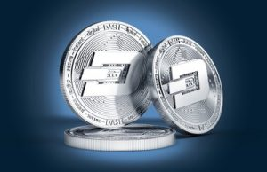 Dash Amends Block Rewards to Better its Network