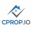 CPROP