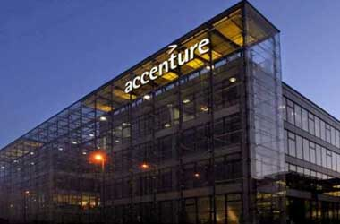Accenture's Blockchain Sol. For Ocean Shipping Tested Successfully