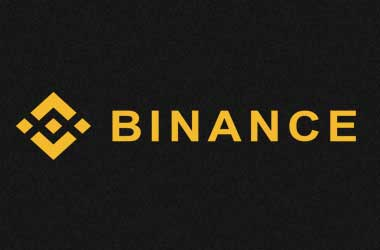 One Million Ether Moved By Crypto Exchange Binance For Just 6 cents
