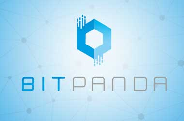 BitPanda Wants 'Gold' Standard Rules Imposed On Bitcoin