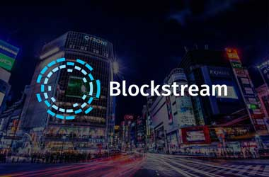 Blockstream Green Wallet Is Compatible With Liquid Network Sidechain
