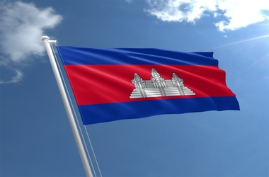 Cambodia Mulling Launch Of Cryptocurrency Entapay