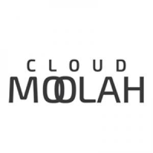 CloudMoolah