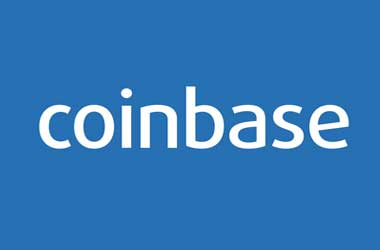 Coinbase CEO Armstrong Envisions Moving Beyond Trading