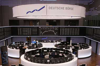 Deutsche Boerse Completes Securities Settlement On Blockchain Platform