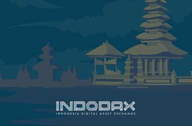 Crypto Exchange INDODAX To Surpass Indonesian Stock Exchange