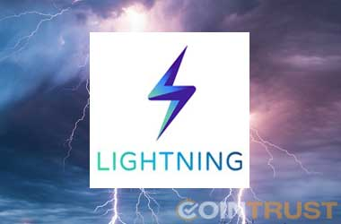 Lightning Labs To Make Bitcoin Transactions Cheaper And Faster