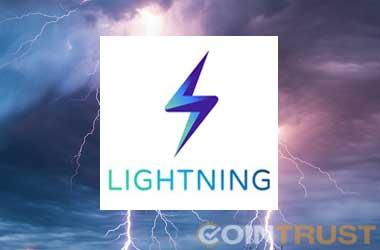 Lightning Labs