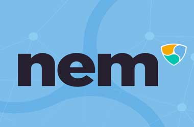 NEM Ventures Invest in Blockchain Powered Intellectual Property Protection & Tokenization Platform