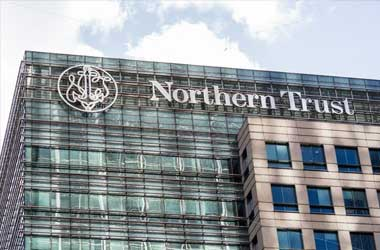 Northern Trust Wins Patent For Storing Meeting Minutes On Blockchain