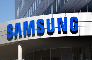 Is Samsung Eyeing Smartphone Supporting Cryptocurrencies?
