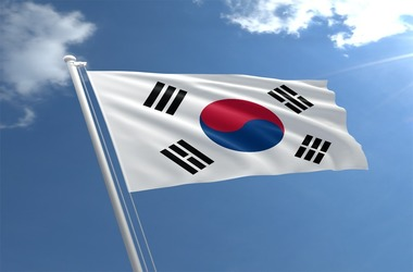 Seoul To Set Aside $1bln. To Back Blockchain, Fintech Startups