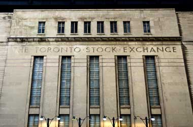 Toronto Stock Exchange Operator To Provide Crypto Brokerage Services