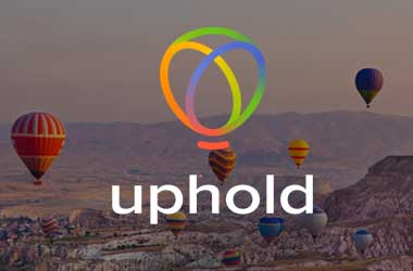 Digital Money Platform Uphold Facilitates Ripple Transactions