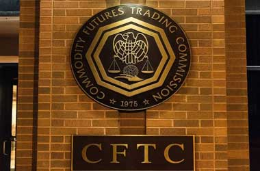 CFTC Issues Guidelines For Offering Cryptocurrency Derivatives
