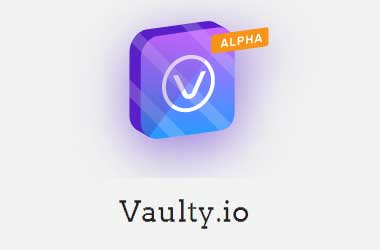 Vaulty Provides Single Link For Transacting In Dozens Of altcoins