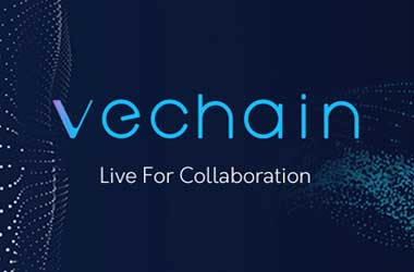 VeChain Blockchain's VAT Token Hits New All-Time High on Optimism Over Salesforce Partnership