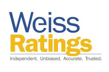 Weiss Ratings Takes a Dig at EOS Blockchain's Centralization