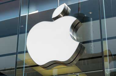 Apple to Launch 'CryptoKit' Crypto Developer Tool at WWDC 2019 Conference