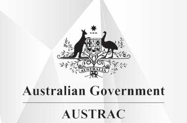 AUSTRAC Reg. A Must For Operating Crypto Exchanges In Australia
