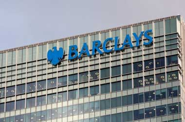 Barclays – Blockchain Should Be Created With Legal Compliance In Mind