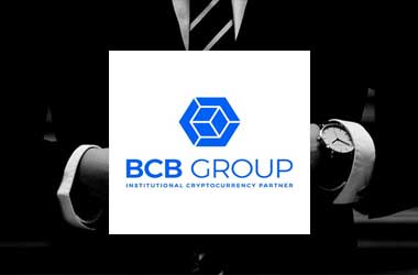 Crypto Broker BCB Begins Offering Prime Brokerage Sol. To Inst. Clients