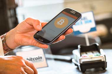 Baltic Countries Seeing Rise In Bitcoin Payments At Businesses