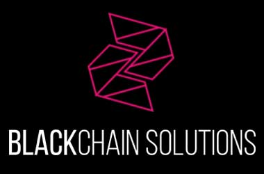BlackChain Solutions