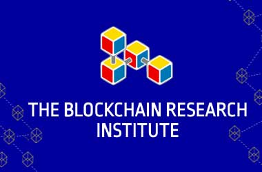 Salesforce & Raiffesen Bank Int'l Join Blockchain Research Institute
