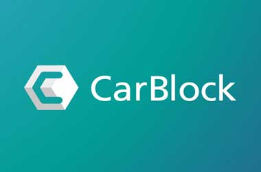 CarBlock's Blockchain To Offer Vehicle Data To YourMechanic