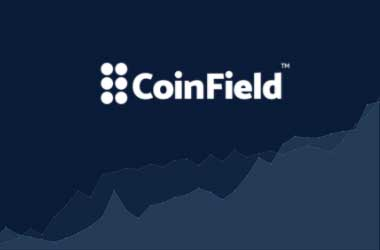 Canada's CoinField Exchange To Add Ten More Cryptocurrencies