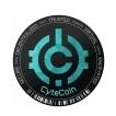 Cyte Coin