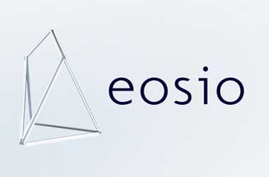 EIDOS Air Drop Caused EOS Network Congestion