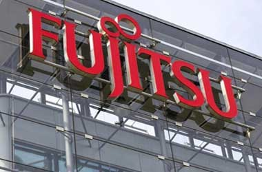 Fujitsu New System Converts Reward Points Into Blockchain Tokens