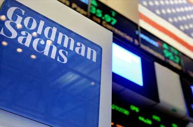 Goldman Sachs is Working on Various Product Offering Related to Bitcoin