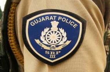 Gujarat Police Officers Behind Bitcoin Extortion Scheme Get Arrested