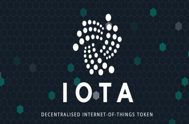 IOTA Wins Business Impact Catalyst Award for digital transformation Initiatives