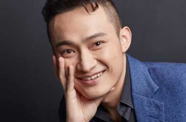 Tron CEO Justin Sun Accused of Manipulating Twitter Follower Count