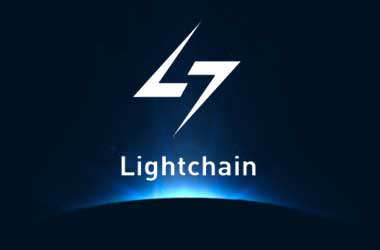 Ex-chief Scientist Of Microsoft Research Group Joins Light Chain