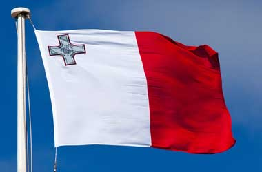 Malta Planning Robust Cyptocurrency Financial Instrument Tests
